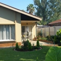 HOUSE TO RENT IN VILLIERIA, PRETORIA, GAUTENG