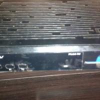 DSTV HD decoder