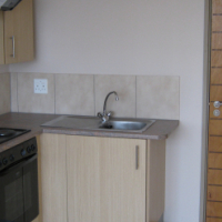 Flats 1111/1112/1511 Jozi House, 29 Kerk Street, JHB CBD - 2 Bedrooms to Rent - #Heidi