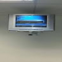 Dstv installations & repairs services in Sandton call 0641267635
