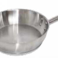 FRYING PANS - VALUE RANGE