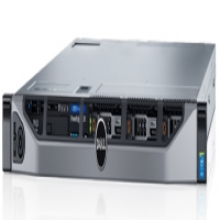 :: NEW DELL POWEREDGE R630 ::