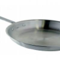 PAN BLACK STEEL