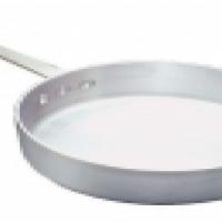 SAUTE PANS - NO LIDS