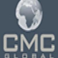 CNC Bending Machine Operator