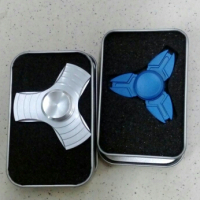 Spinners Fidget Toys