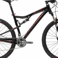 Mountain Bike- Bicycles - Cannondale Rush 3 29ER Mountain Bike (NEW)