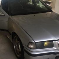 BMW E36 m3 3.2l to swop