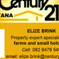 SELLING AND LISTING FARMS AND PLOTS IN NORTHERN PRETORIA