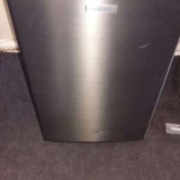 Kelvinator Bar fridge