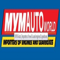 MYM Auto World
