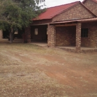 plot for sale/rent in pretoria north - bultfontein