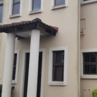 3 Bedroom House for Rent in Westville North
