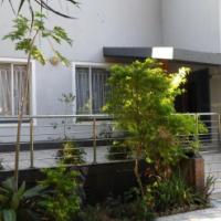 3 Bedroom House for Rent in Glenwood