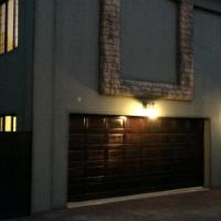 Executive Home - Prime Property