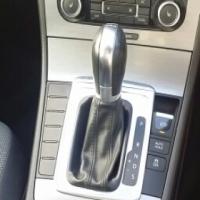 2011 VW Passat 2.0 TDI DSG Automatic