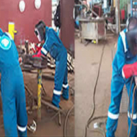 welding,operators training courses 0785552561