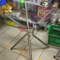 Shop urgently needed for rental