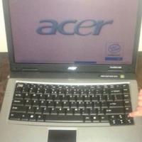 Acer laptop te ruil vir samsung foon