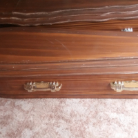 Coffins for sale