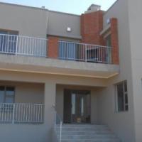 Brand New House in Jeffreys Bay