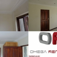 Full Renovations, Tiling, Painting, Bulkheads, Partition, Carpets ,commercial,domestic!!