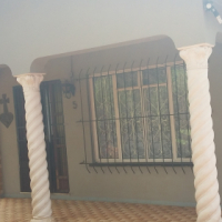3 bedroom house for sale in vanderbijlpark