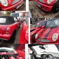 Mini Cooper - For Sale