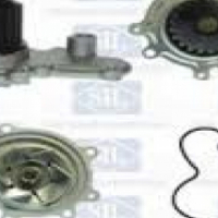 Chrysler neon 2.0 water pump  for sale   R600  Contact 0764278509 whatsapp 0764278509