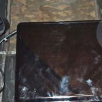 HP 2000 Laptop Battery