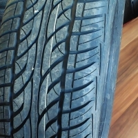 CRAZY TYRE SALE! 175/70/13 New tyres only R480 each!