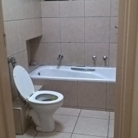 A Fully Furnished Available Immediately For Rent In Cape Town CBD
