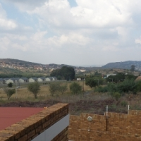 3 Bedroom Townhouse to RENT in Noordheuwel