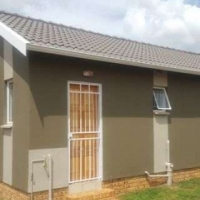 houses for sale at alberton sky city