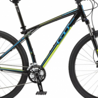 GT Karakoram 29ER Mountain Bike (NEW)