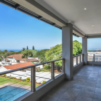 Exquisite home on Kelvin Place in Athlone, Durban North