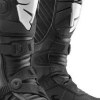 Thor Ratchet Moto- X Boots