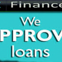 FINANCIAL SERVICES-APPLY FOR A QUICK APPROVE LOAN
