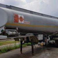 Other Rosbys Tanker