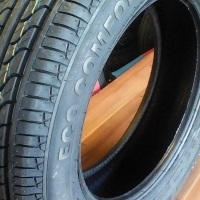 CRAZY TYRE SALE! 175/65/14 New tyres only R595 each!