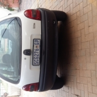 Opel Corsa Lite 1.4 for sale. 2005 daily runabout