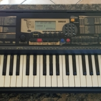 Yamaha Psr E Price In South Africa