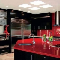 AAA Granite,Marble and Quartz counter tops.