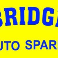 Bridge Auto Spares