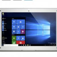 EZbook 2 Ultrabook Laptop - Licensed Windows 10, 14.1 Inch FHD Display, Intel Cherry Trail Z8