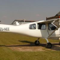 2008 Jabiru 430, excellent condition