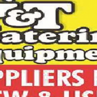 G&T Catering Equipment