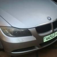 BMW to swop for Golf 5,Vw Jetta or Polo Vivo.