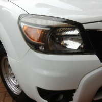 Ford Ranger Single Cab For Sale