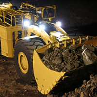 0145923614. Registered LHD scoop training Academy, Limpopo. Dump Truck classes available.